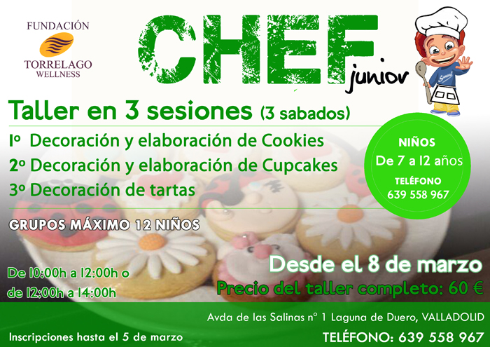 taller-chef-junior